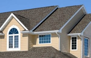 Updating the Exterior of Your Home? Consider Insulated Siding