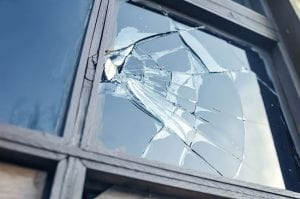 Impact Windows Protect Your Home from Storms and Much More